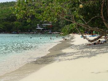 Zoom Phi Phi Islands - Bild 11