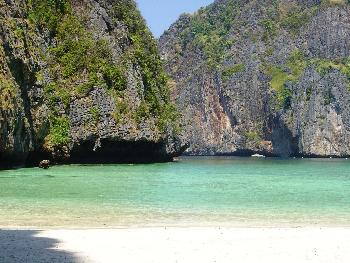 Zoom Phi Phi Islands - Bild 15