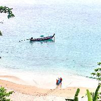 Freedom Beach Phuket Freedom Beach Der Traumstrand Schlechthin