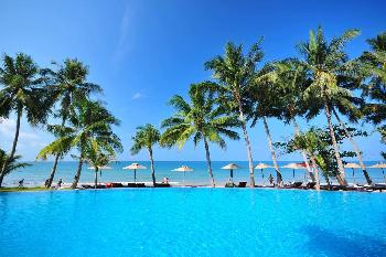 KC Grande Resort & Spa - Koh Chang