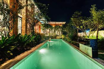 Zoom  Hotels & Resorts Chiang Mai - 1