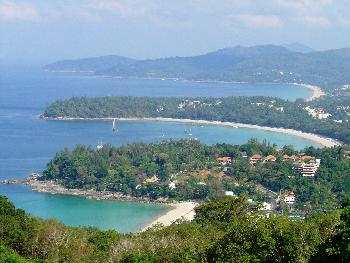Zoom  Reiseinformationen Phuket - 2