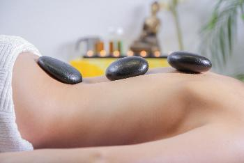 Thai Luxury Spa Paket mit Hoteltransfer - Chiang Mai