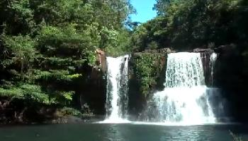 Koh Kood - nature paradise - Koh Chang Video