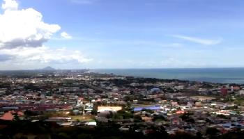 Khao Hin Laek Fai Viewpoint - Hua Hin / Cha Am Video