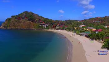 Der Bakantiang Beach und das Phimalai Resort - Krabi Video