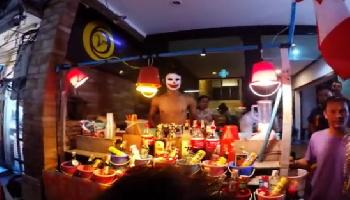 Partyyyyy ! - Koh Samui Video