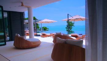Luxusvilla auf Phuket - Phuket Video