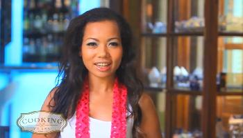 Blue Elephant Cooking School & Restaurant - Phuket Video