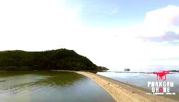 Koh Ma & Mae Haad Beach - Koh Samui Video