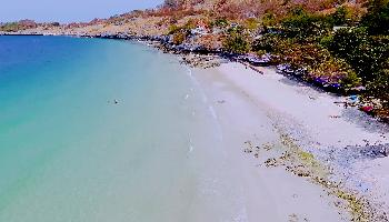 Amazing Sichang Island - Pattaya Video