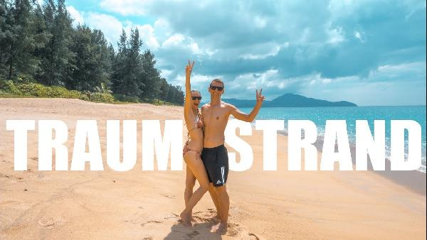 Play Absoluter Traumstrand auf Phuket