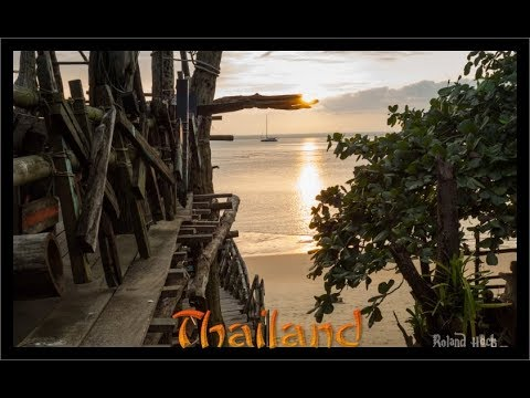 Play Koh Phayam - Das Paradies!