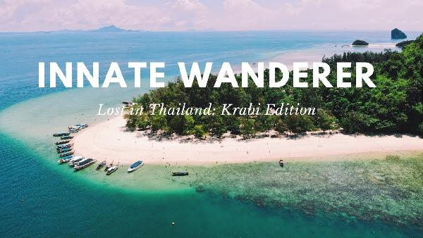 Play Lost in Thailand: Krabi Edition