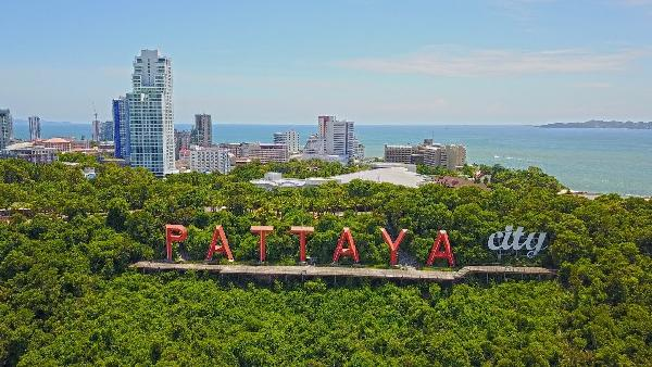 Play Pattaya