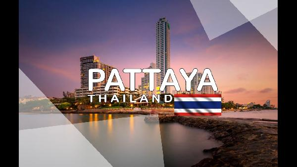 Play Pattaya City