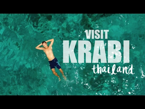 Video bei YouTube abspielen