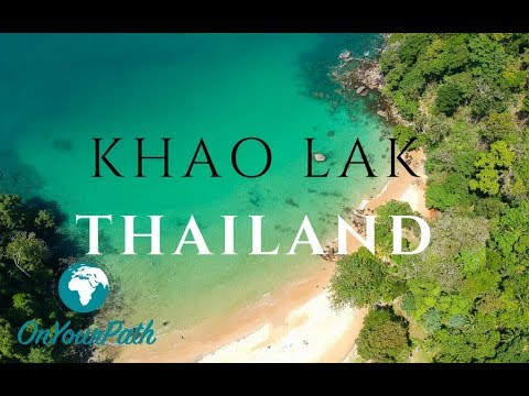 Play Urlaubsdestination Khao Lak